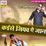 Kaise Jiyav Ae Jaan songs