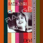 Satrangi songs
