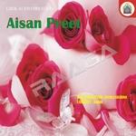 Aisan Preet songs