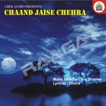 Chaand Jaise Chehra songs