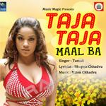 Taja Taja Maal Ba songs