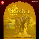 Rasiya songs
