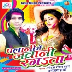Palani Me Jawani Rangata songs
