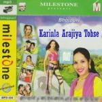 Karinla Arajiya Tohse songs