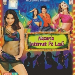 Nazaria Internet Pe Ladi songs