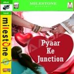 Pyaar Ke Junction songs