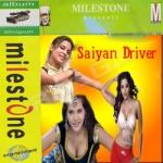Saiyan Driver songs