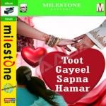 Toot Gayeel Sapna Hamar songs