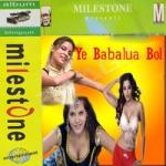 Ye Babalua Bol songs