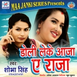 Doli Leke Aaja E Raja songs