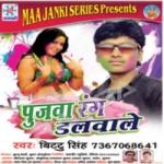 Pujava Rang Dalvale songs