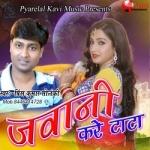 Jawani Kare Tata songs