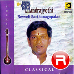 Chandrajyothi songs