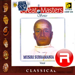 Great Masters - 02 songs