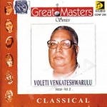 Great Masters - 06 songs