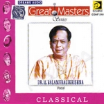 Great Masters - 11
