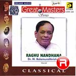 Raghu Nandhana songs