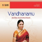 Vandhanamu songs