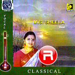 Krithis Of Sundareswara Sharma songs