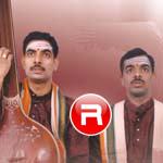 Narayana Theertha Tharangam songs
