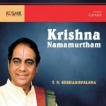 Krishna Namaamurtham songs