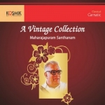 A Vintage Collection songs