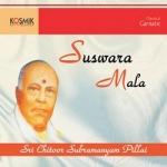 Suswara Mala songs