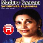 Madura Gaanam songs