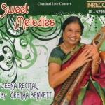 Sweet Melodies songs