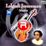 Lalgudi G. Jayaraman songs