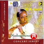 Nadopasana - Vol 2