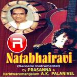 Natabhairavi songs