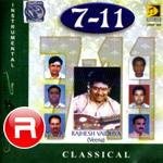 Seven Eleven songs
