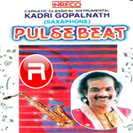 Pulse Beat songs