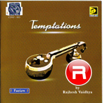 Temptations songs