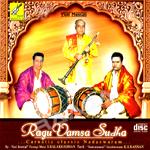 Raguvamsa Sudha songs