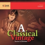 A Classical Vintage songs