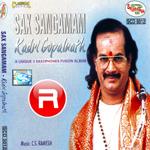 Sax Sangamam songs