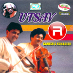 Utsav songs