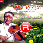 Ritu Raaga songs
