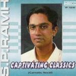 Captivating Classics songs