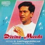 Divine Moods songs
