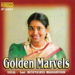 Golden Marvels songs