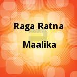 Raga Ratna Maalika songs