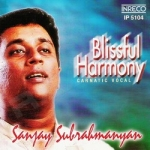 Blissful Harmony songs