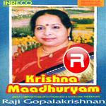 Krishna Maadhuryam songs
