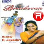 Brindhavan songs