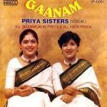 Gaanam songs
