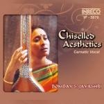 Chiselled Aesthetics songs