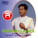 Supreme Classics songs